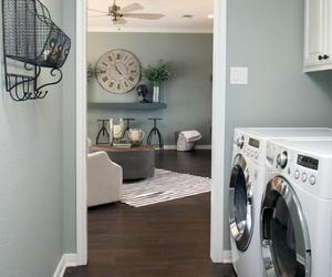laundry room image