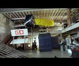 music, ok go, and video image