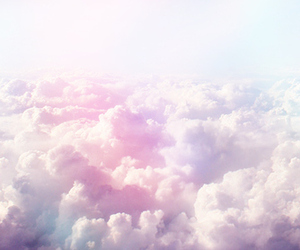 stay cloudy image