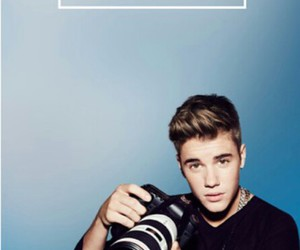 wallpaper, justin bieber, and love image