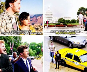 parks and rec and andy dwyer image