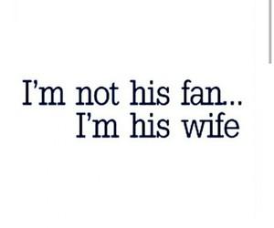 boy, fan, and Harry Styles image
