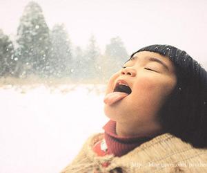amazing, cute, and japanese image