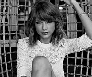 Taylor Swift, taylor, and photoshoot image