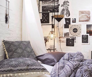 cool, like, and room ideas image