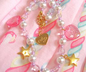 accesories, fashion, and kawaii image