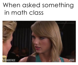 mine, Taylor Swift, and school image