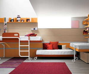 teen beds, teen bedding sets, and teen bed image