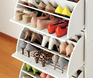shoe cabinet ikea, shoe storage cabinet, and shoe cabinet with doors image