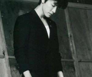 donghae and Lee Donghae image
