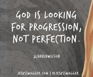 god, salvation, and jesus image