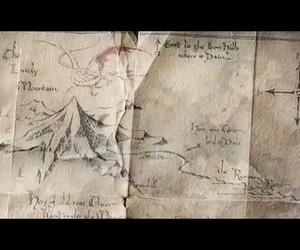 bilbo, ending, and the hobbit image