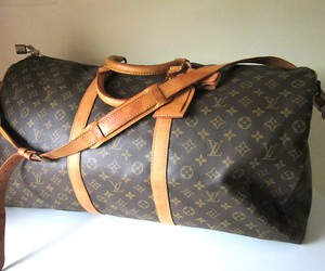 new arrivals bags, chanel bags new arrivals, and pre-owned luxury bags image
