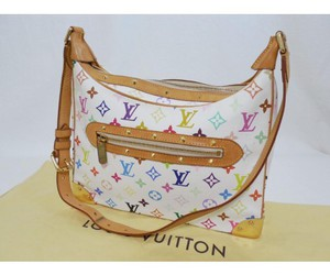 guess new arrivals bags, pre-owned luxury bags, and new arrivals bags image
