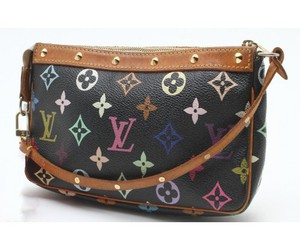 new arrivals bags, guess new arrivals bags, and chanel bags new arrivals image