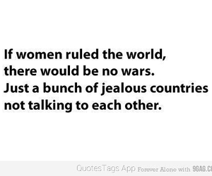 women and funny image