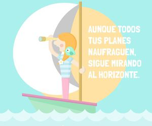 frases, quotes, and frases en español image
