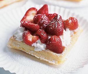 food, nice, and white image