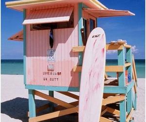 girly, holiday, and pink image