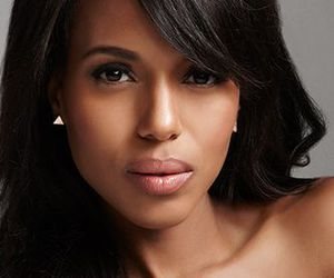 beautiful, scandal, and olivia pope image
