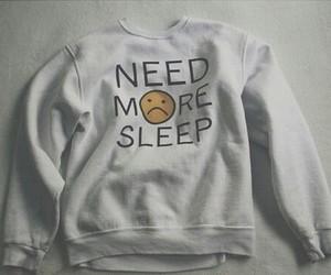 sleep and cool image