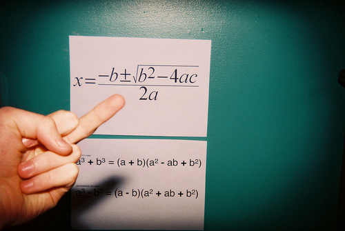 finger, math, and fuck image