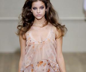 fashion, barbara palvin, and model image
