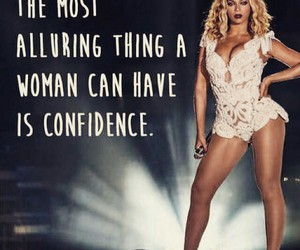 beyoncé, my life, and quotes image