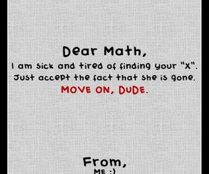 math, text, and funny image