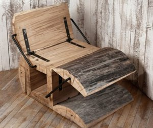 chair, wooden chairs, and chair design image
