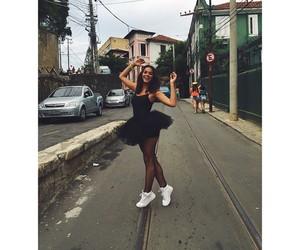 2015, bruna marquezine, and instagram image
