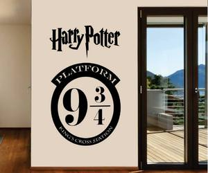 cool, harry potter, and must have image