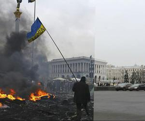 fighting, freedom, and kiev image