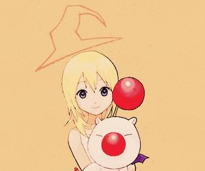 kingdom hearts, namine, and manga image