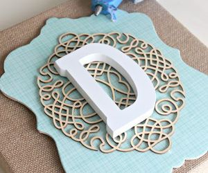 crafts, cuadros, and decor image