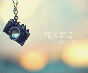photography, camera, and life image