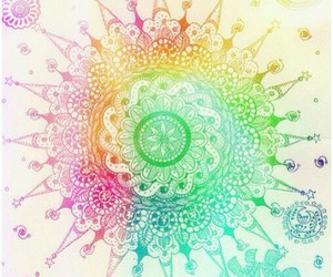 colors, pretty, and heartit image