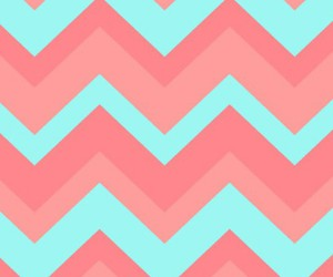 background, pattern, and stripe image