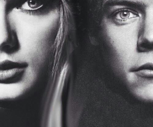 style, haylor, and forever image