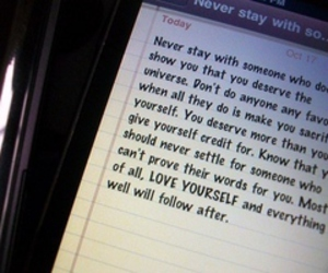 text, love, and iphone image
