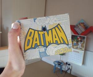 batman, quality, and tumblr image