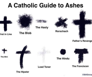 ash, ashes, and born image