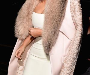 style, fashion, and kim kardashian image