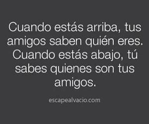 amor, espanol, and amistad image