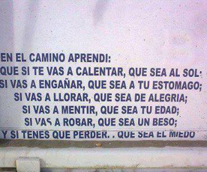cool, frase, and frases image