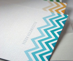 colores, diseno, and tarjetas image