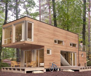 home, container homes, and build a container home image