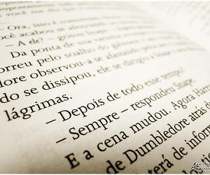 albus dumbledore, always, and art image