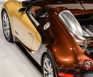 bugatti veyron, wallpapers, and backgrounds image