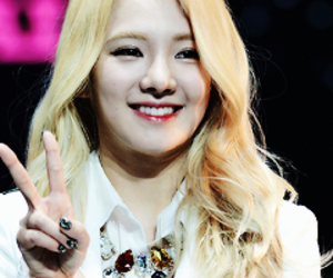 snsd, kpop, and girls' generation image